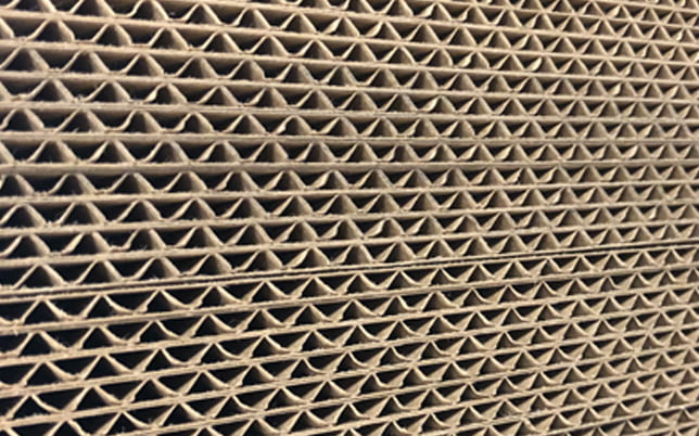 corrugated-products-1